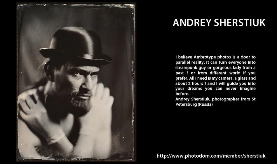 e17-port_andrey