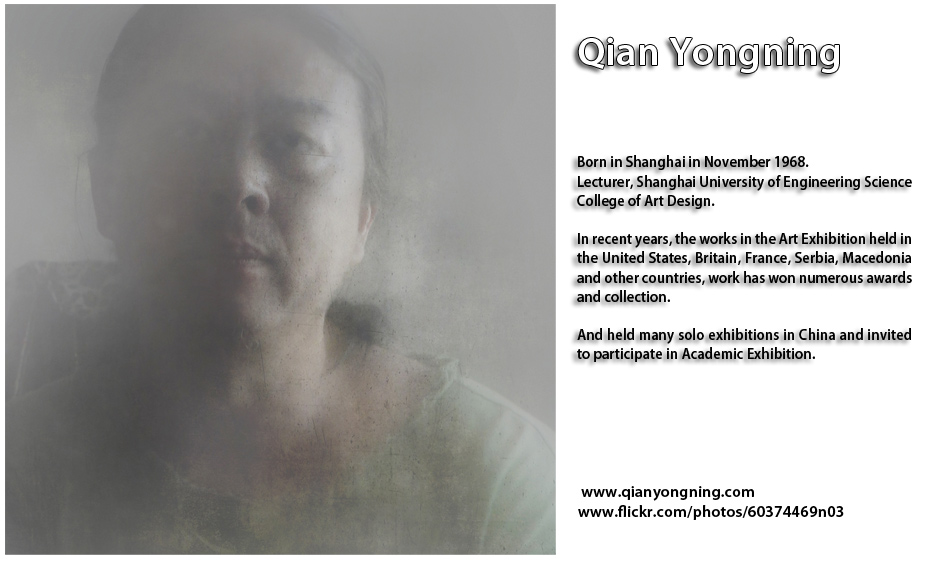 75port_yong