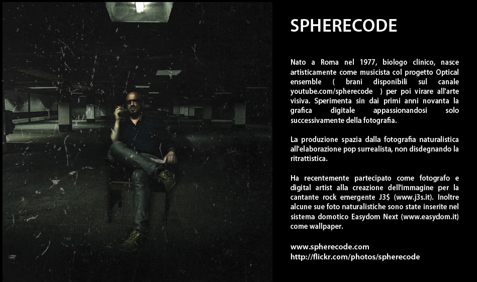 77port_spherecode