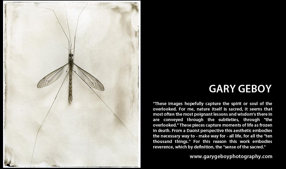 port_gary