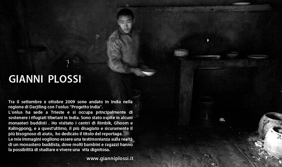 f04port_plossi