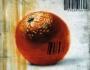 img-arancia_0001