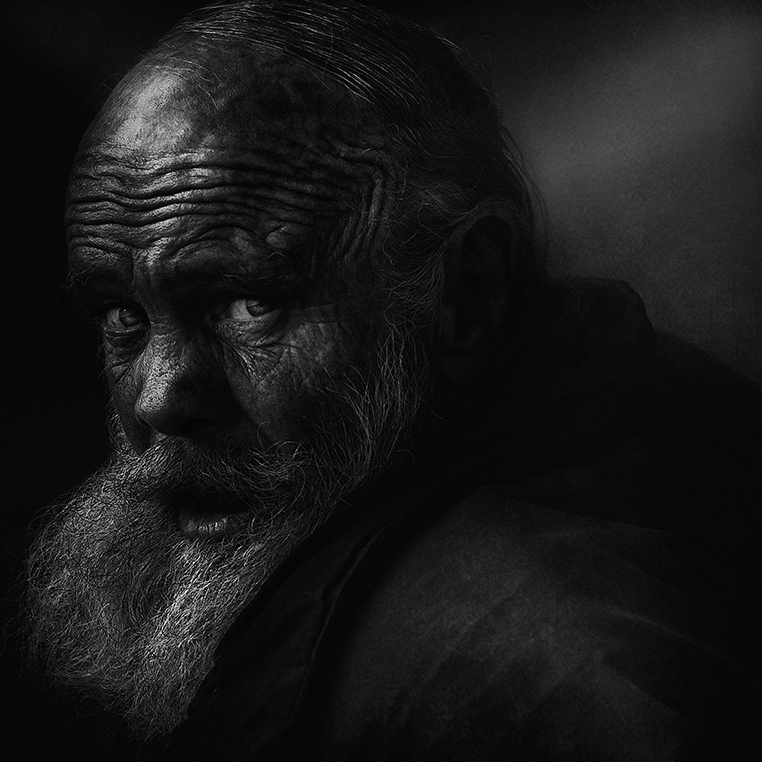 homeless_-1