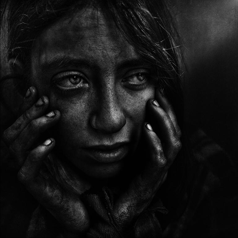homeless_-27