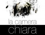 PIERO MARSILI LIBELLI &#8211; La camera chiara 19/20/21 maggio Roma