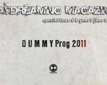 DDMagazine giugno 2011