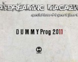 DDMagazine giugno 2011