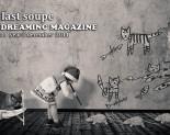 DDMagazine dicembre 2011