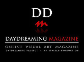 ddmagazine