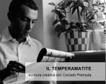IL TEMPERAMATITE  incontro n.14