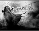 THE SOFT END | issue Dec 2012