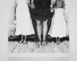 SENTIMENTI – Mostra di Giuseppe Ravizzotti