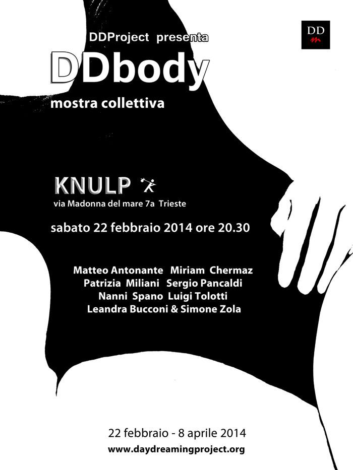 ddbody-locandina5web