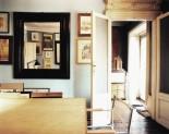 Laboratorio di scrittura tenuto da Marco Galatti Garrito