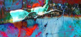 """""""DDProject 3.0 The new beginning"""" Mostra Collettiva Caffè della Musica Trieste"""